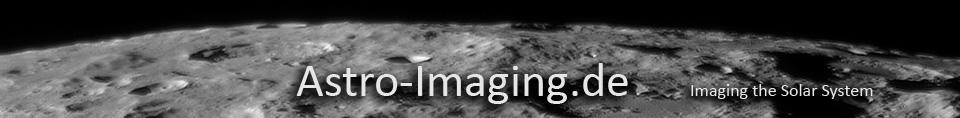 Astro-Imaging.de